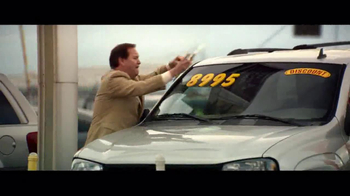 Firestone Complete Auto Care TV Spot, 'Best Used Car' - Thumbnail 8