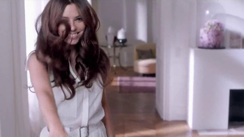 L'Oreal Paris Excellence Creme TV Spot, Feat. Eva Longoria - Thumbnail 10