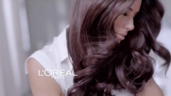 L'Oreal Paris Excellence Creme TV Spot, Feat. Eva Longoria - Thumbnail 4