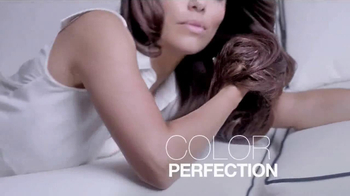 L'Oreal Paris Excellence Creme TV Spot, Feat. Eva Longoria - Thumbnail 7