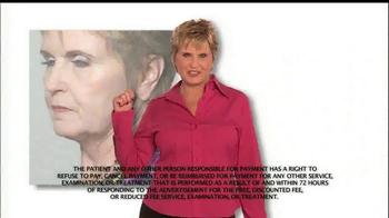 Lifestyle Lift TV Spot, 'Connie' - Thumbnail 2