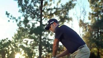 Ping Golf Karsten i25 TV Spot, 'Iron Men' Feat Bubba Watson, Lee Westwood - Thumbnail 4