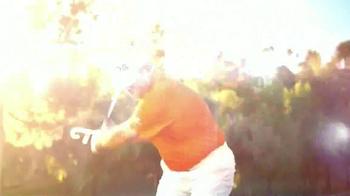 Ping Golf Karsten i25 TV Spot, 'Iron Men' Feat Bubba Watson, Lee Westwood - Thumbnail 5