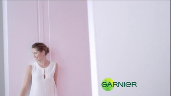 Garnier Ultra-Lift Transformer TV Spot - Thumbnail 9