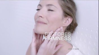 Garnier Ultra-Lift Transformer TV Spot