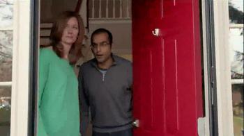 Scrubbing Bubbles TV Spot, 'The Thacker Family' - Thumbnail 3