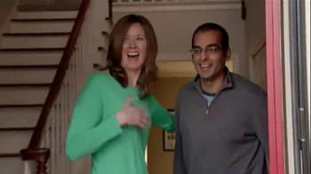 Scrubbing Bubbles TV Spot, 'The Thacker Family' - Thumbnail 4