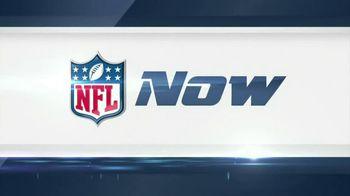 NFL Now TV Spot, 'Wherever, Whenever'