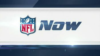 NFL Now TV Spot, 'Wherever, Whenever'