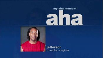 Mutual of Omaha TV Spot, 'Aha Moment: Jefferson' - Thumbnail 2