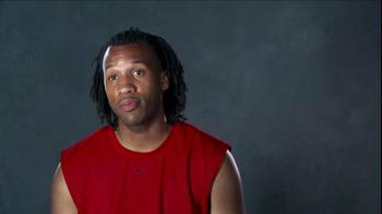 Mutual of Omaha TV Spot, 'Aha Moment: Jefferson' - Thumbnail 3