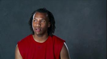 Mutual of Omaha TV Spot, 'Aha Moment: Jefferson' - Thumbnail 6