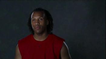 Mutual of Omaha TV Spot, 'Aha Moment: Jefferson' - Thumbnail 7