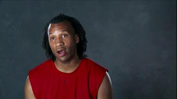 Mutual of Omaha TV Spot, 'Aha Moment: Jefferson' - Thumbnail 8
