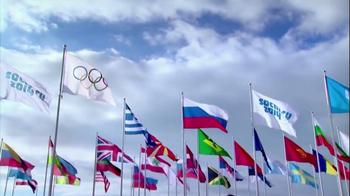 VISA TV Spot, 'Dreams Worldwide' - Thumbnail 1