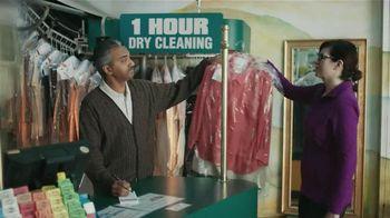 CarMax TV Spot, 'Saving Time' - 2344 commercial airings