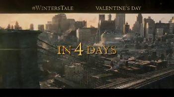 Winter's Tale - Alternate Trailer 22