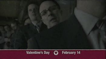 ProFlowers TV Spot \'Valentine\'s Day\'