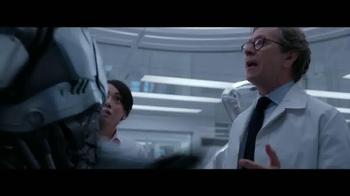 RoboCop - Alternate Trailer 15