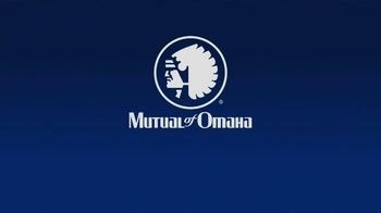 Mutual of Omaha TV Spot, 'Aha Moment: Tiffany' - Thumbnail 10