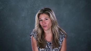 Mutual of Omaha TV Spot, 'Aha Moment: Tiffany' - Thumbnail 3