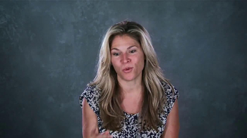 Mutual of Omaha TV Spot, 'Aha Moment: Tiffany' - Thumbnail 4