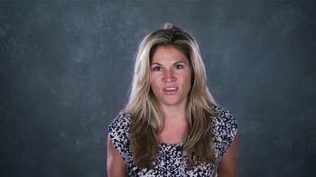 Mutual of Omaha TV Spot, 'Aha Moment: Tiffany' - Thumbnail 5