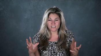 Mutual of Omaha TV Spot, 'Aha Moment: Tiffany' - Thumbnail 6