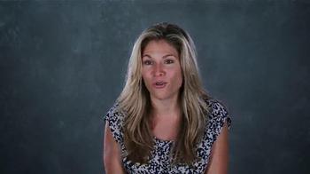 Mutual of Omaha TV Spot, 'Aha Moment: Tiffany' - Thumbnail 8