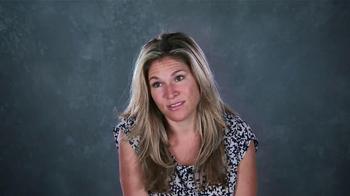 Mutual of Omaha TV Spot, 'Aha Moment: Tiffany' - Thumbnail 9