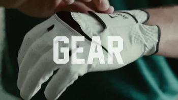 Dick's Sporting Goods TV Spot, 'Sportcard' - Thumbnail 6