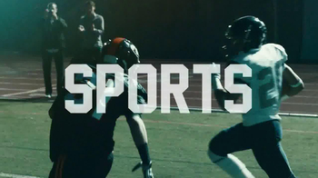 Dick's Sporting Goods TV Spot, 'Sportcard' - Thumbnail 8