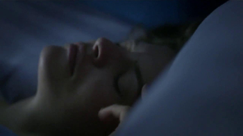 Downy Sweet Dreams Collection TV Spot 'A Laundry Lullaby' - Thumbnail 3