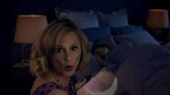 Downy Sweet Dreams Collection TV Spot 'A Laundry Lullaby' - Thumbnail 4