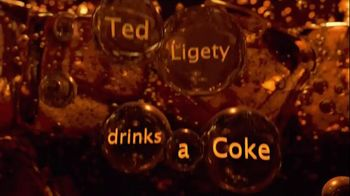 Coca-Cola TV Spot, 'Superstition or Super Power' - 2 commercial airings