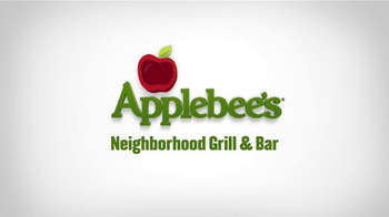 Applebee's Lunch Combos TV Spot, 'Productivity Quality Not Guaranteed' - Thumbnail 1