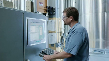 Siemens TV Spot, 'Advanced Manufacturing' - Thumbnail 10
