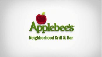 Applebee's TV Spot, 'A Guaranteed Better Afternoon' - Thumbnail 1