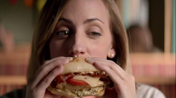 Applebee's TV Spot, 'A Guaranteed Better Afternoon' - Thumbnail 3