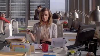 Applebee's TV Spot, 'A Guaranteed Better Afternoon' - Thumbnail 4