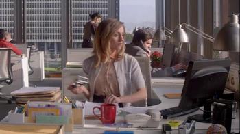 Applebee's TV Spot, 'A Guaranteed Better Afternoon' - Thumbnail 5