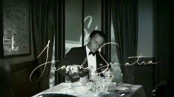 Jack Daniel's TV Spot, 'The Man: Frank Sinatra'