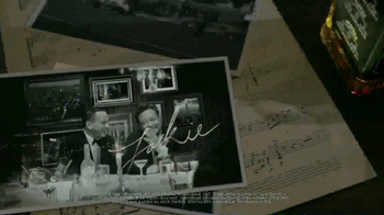 Jack Daniel's TV Spot, 'The Man: Frank Sinatra' - Thumbnail 6