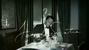 Jack Daniel's TV Spot, 'The Man: Frank Sinatra'