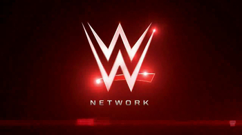 WWE Network TV Spot , 'Over the Top' - 404 commercial airings