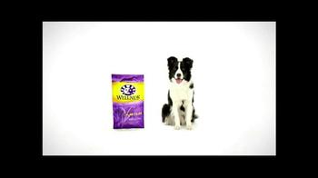 Wellness Pet Food TV Spot, 'All Natural' - Thumbnail 1