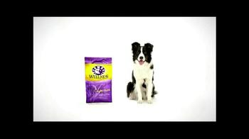 Wellness Pet Food TV Spot, 'All Natural' - Thumbnail 2