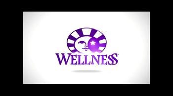 Wellness Pet Food TV Spot, 'All Natural' - Thumbnail 7