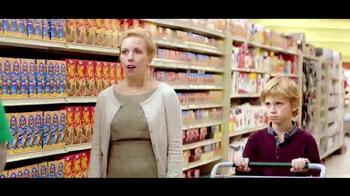Kraft Macaroni & Cheese TV Spot, 'Go Ninja, Go' Featuring Vanilla Ice - Thumbnail 2