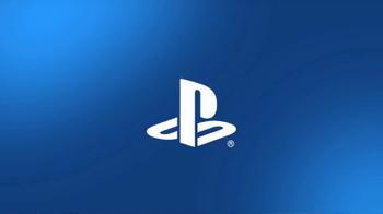 PlayStation TV Spot, 'Greatness' - Thumbnail 1